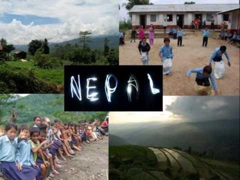 BVDA Nepal