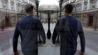 Lou - Lyja lietus (feat. Vaiva) (Official video)