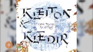 Kleiton & Kledir - Com Todas as Letras - Lado a Lado