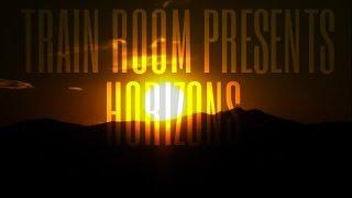 Train Room – Horizons [F47 Studios Videoclip]