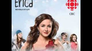 Being Erica Theme