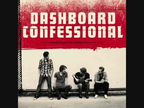 dashboard-confessional-hell-on-the-throat-starmiefly