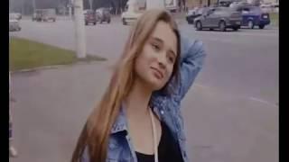 Uniq feat Ecou & Maestro - Te vreau inapoi (Video)
