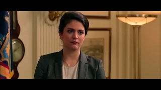 Cecily Strong - 'Ghostbusters' Clip (Part 1)