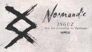 Normandie - Epilogue