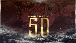 Maine Musik - Water [Maine Musik 5.0]