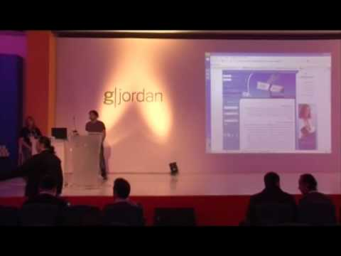 GJordan - Google Analytics and Web Web Optimizer  - 14Dec2010