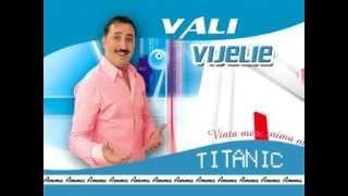 VALI VIJELIE TITANIC PROMO ALBUM MANELE VECHI