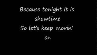 Getter Jaani - Rockefeller Street (Official Lyrics + HQ Sound)