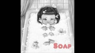 6. Soap - Melanie Martinez (Audio)