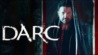 DARC Trailer (2018)