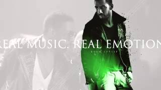 Ryan Leslie ft Cory Gunz  Loco