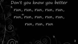 Talkin Bout A Revolution, Tracy Chapman (lyrics)
