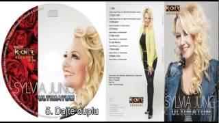 Silvia Jung - Dajte duplu - (Audio 2014)