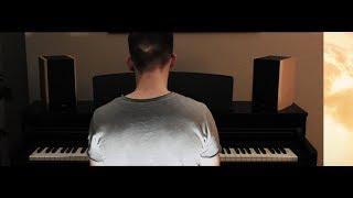 DNMO - Do It Better [Piano Cover]