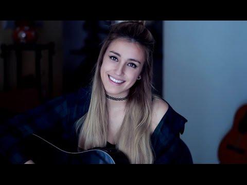 Hasta El Amanecer de Xandra Garsem Letra y Video