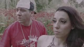 VUELA AMOR - OBI SANTY & YOUNG FLEVA OFFICIAL VIDEO
