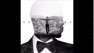 Trey Songz - Na Na [official audio]
