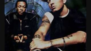 Dr.Dre ft.  Eminem - Forgot About Dre (Uncensored) with lyrics
