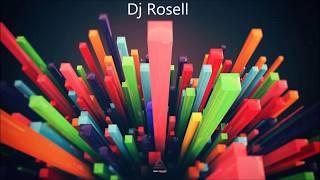 Pitbull - Fireball ft. John Ryan (Extended by Dj Rosell)