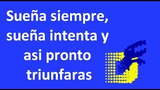 """Digimon Tamers- Opening latino full- """"El gran soñador"""" by: Cesar Franco con letra"""