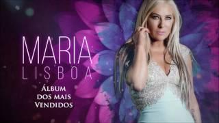 "Maria Lisboa - Album 2017 "" Que deus te guarde"""