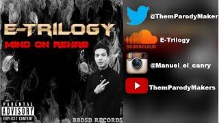 E-Trilogy - Destinys Defeat (Audio)