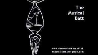 Class Signature Tune Demo, music copyright 2015 by Ben Batt