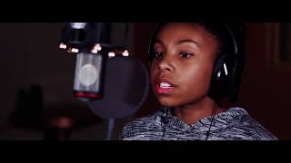JazzyFace William Singe Fetty Wap Trap Queen Cover/Remix (First Time In The Booth) SONS!!