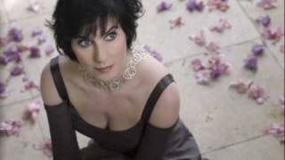 Enya - My! My! Time Flies!
