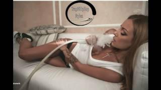 E-40 ft. Kamaiyah – Petty (CDQ)