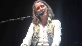 Roger Hodgson - It's Raining Again (Naperville Ribfest 7-5-2014)