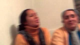 Сестра Лиляна - Помогни ми . моля те