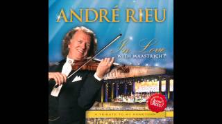 André Rieu - Oh Fortuna - In Love With Maastricht