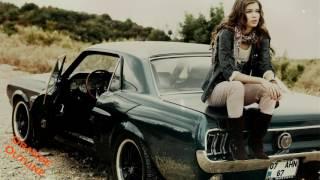 Robin Schulz & Judge - Show Me Love (JAN3K & J&G Bootleg)