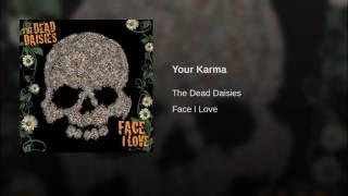 Your Karma