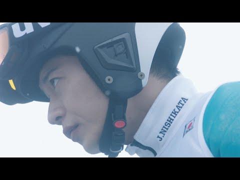 MISIA、田中圭主演映画の主題歌担当 川谷絵音と初コラボ 予告映像で初披露 「ヒノマルソウル~舞台裏...