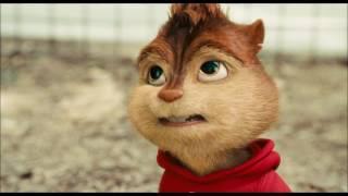 Ewa Farna - Wszystko albo nic [HQ] Alvin i wiewiórki remix