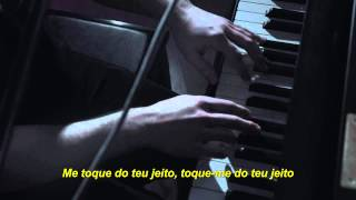 Boyce Avenue - Love Me Like You Do (Ellie Goulding Boyce Avenue acoustic cover) Legendado