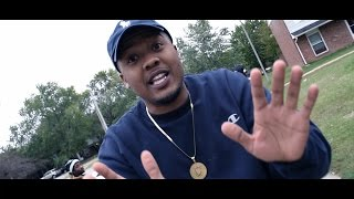 Jarrel Young | Eastside | Prod. By Lab217/TheMachinez | Shot By Muhdy