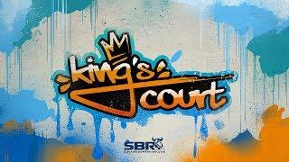 Thunder vs Lakers + Wolves vs Celtics | NBA Picks and Predictions | King's Court