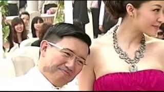 三级片《豪情2》杜汶泽床战六大AV女优