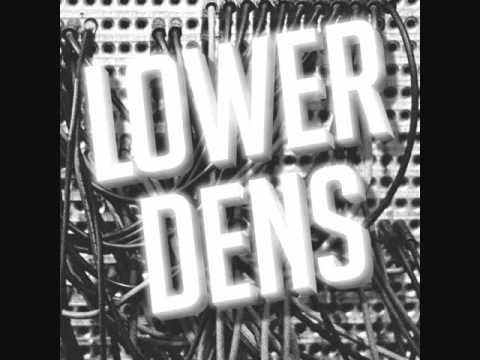 lower-dens-hours-dustin-smith