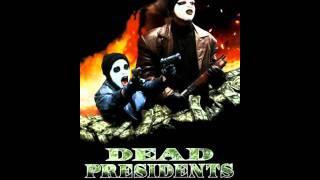 Dead President Remix   J'sun ft  Lovable