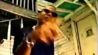 Playa Fly - Fuck A Wanna Be (Uncut, 1999)