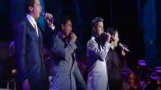 Il Divo  - Feelings
