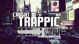 AutoErotique - Asphyxiation (LOUDPVCK Remix)