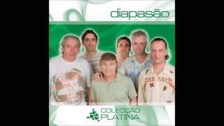 Linda, Linda Portuguesa  - Diapasao