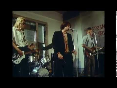 the-saints-im-stranded-1976-rrraaagggeeee