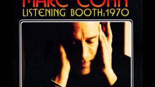 "Marc Cohn ""Long As I Can See The Light"""